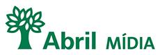 http://Abril%20Mídia